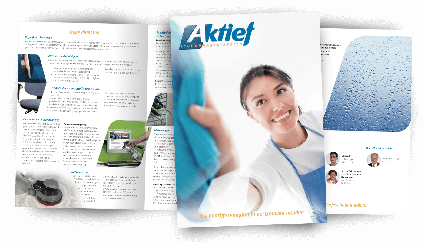 aktief-brochure-compressed