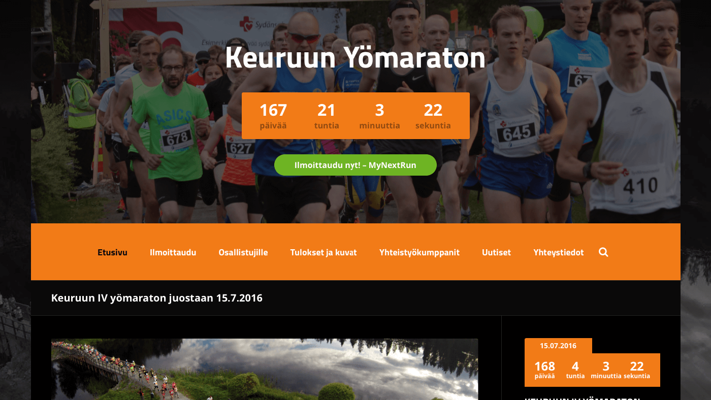 yormaraton-screenshot-compressed